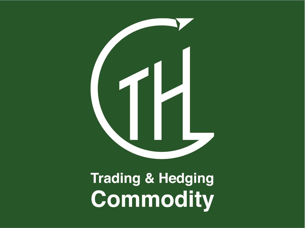 Đầu tư và Giao dịch hàng hóa THC